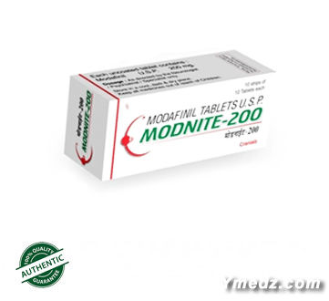 Modnite: Buy Modnite online in UK - Modnite Tablets from Ymedz