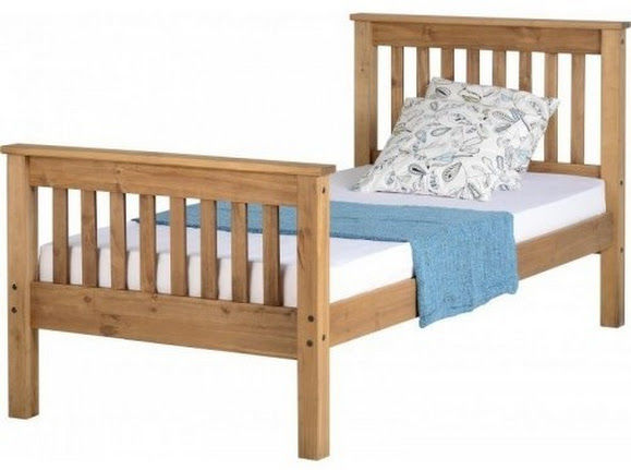 Rely On A Leading Online Store To Buy The Top-Quality High-End Bed