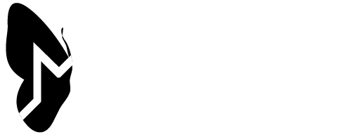 Monarch Acupuncture for Pregnancy in Contra Costa County