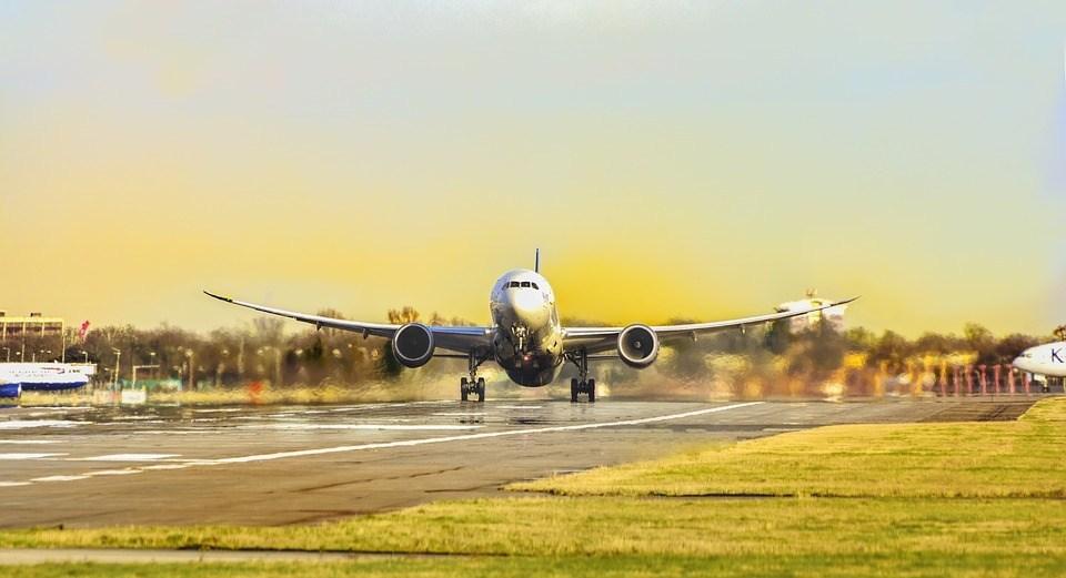 Money Saving Travel Trips and Secrets