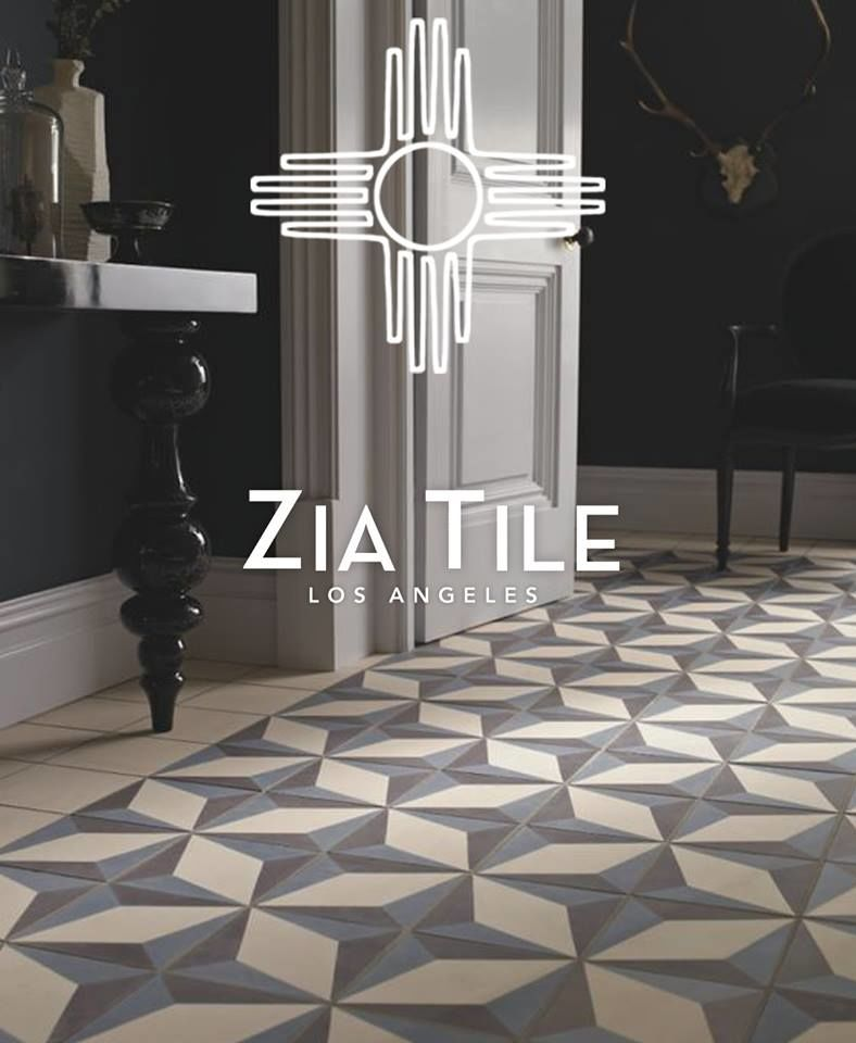 Using the Moroccan tile home decor style