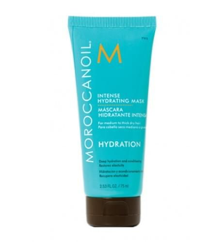 Buy online Moroccanoil Intense Hydrating Mask in Londen
