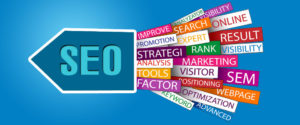 SEO Consultant in Lahore | What is SEO Consultant?