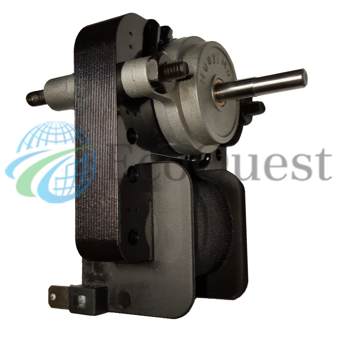 The Major Effective Tips to Buy The Best Fan Motor - Go2Article