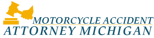 Michigan Motorcycle Accident Attorney | Motorcycle Accident Lawyer Michigan