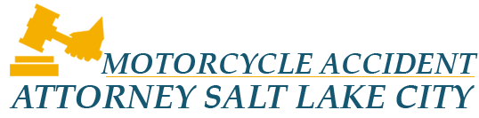 Salt Lake City Motorcycle Accident Lawyer | Excellent Attorneys At Salt Lake City
