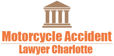 Motorcycle Accident Attorney Charlotte NC