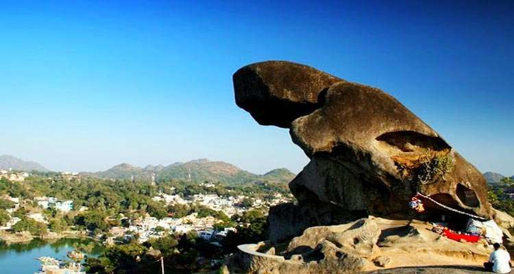 Grab Best Deals On Amazing Aravalli Tour Packages | Book Now