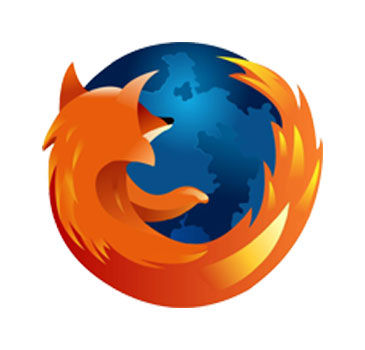 1-855-552-6129 Mozilla Firefox Support Number |