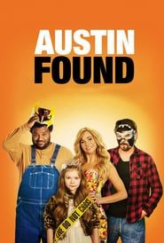 Austin Found (2017) - Nonton Movie QQCinema21 - Nonton Movie QQCinema21
