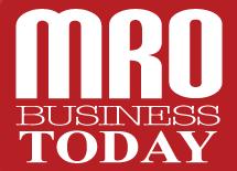 https://www.mrobusinesstoday.com/mrobackend/assets/uploads/GMF-AeroAsia-and-SR-Technics-partner-on-Component-Services-for-Garuda-Indonesia.jpg