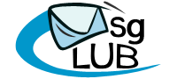 SMPP Server | SMPP Server Provider in India - Msgclub