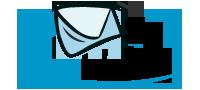 Choose your SMPP Server To Reinforce Bulk SMS Business
