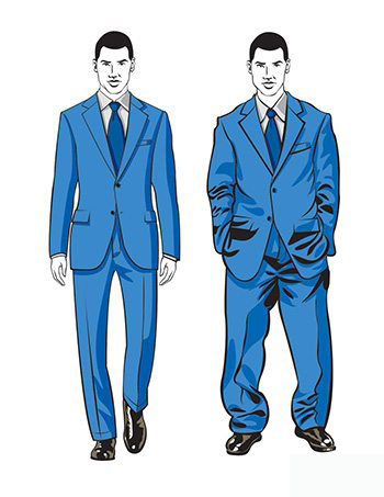 How To Get Best Bespoke Suit For You | Custom Suiting For Men