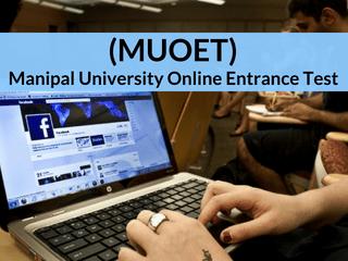 MU OET 2019 - Application Form, Exam Date, Eligibility, Admit Card