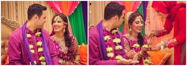 Pakistani Wedding Photos |Paradiso Function Centre Sydney