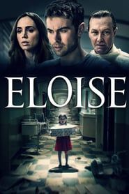 Eloise (2017) - Nonton Movie QQCinema21 - Nonton Movie QQCinema21