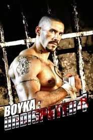 Boyka: Undisputed IV (2016) - Nonton Movie QQCinema21 - Nonton Movie QQCinema21