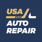 Philadelphia Auto Repair Shop (Oil Changes and Transmission Repair)