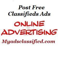Ecuador Online Free Classifieds, Post Local Ads Online Ecuador