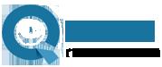 Mobile App & Web Development, Digital Marketing Agency USA, UK & India