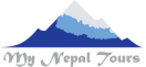 Best Nepal Tour Packages - Book Trip to Nepal for Journey of Lifetime - MyNepalTours