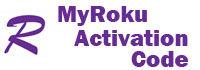Roku com link enter code