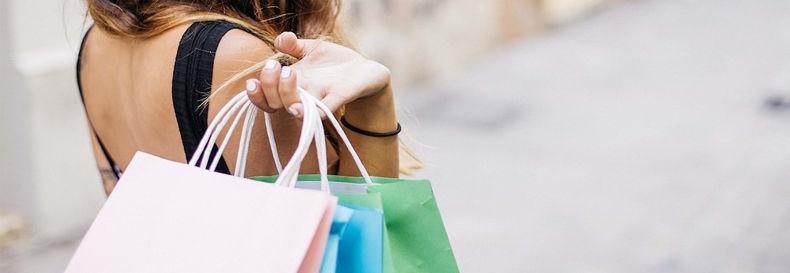 Mystery Shopping Investigation