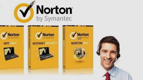 Norton 360 Support Phone Number +1-877-230-4445 USA