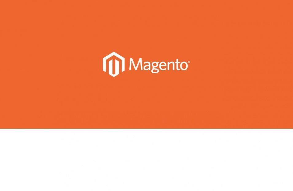 Make Your Magento M-Commerce Site using Magento 2