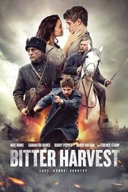 Bitter Harvest (2017) - Nonton Movie QQCinema21 - Nonton Movie QQCinema21