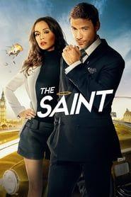 The Saint (2017) - Nonton Movie QQCinema21 - Nonton Movie QQCinema21
