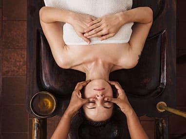 Best Ayurvedic Panchakarma Treatment In Delhi