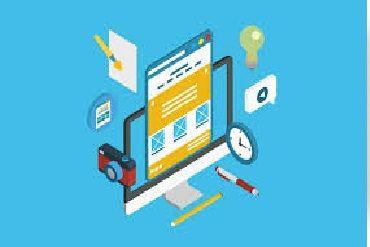 web development company Delhi, website development company Delhi