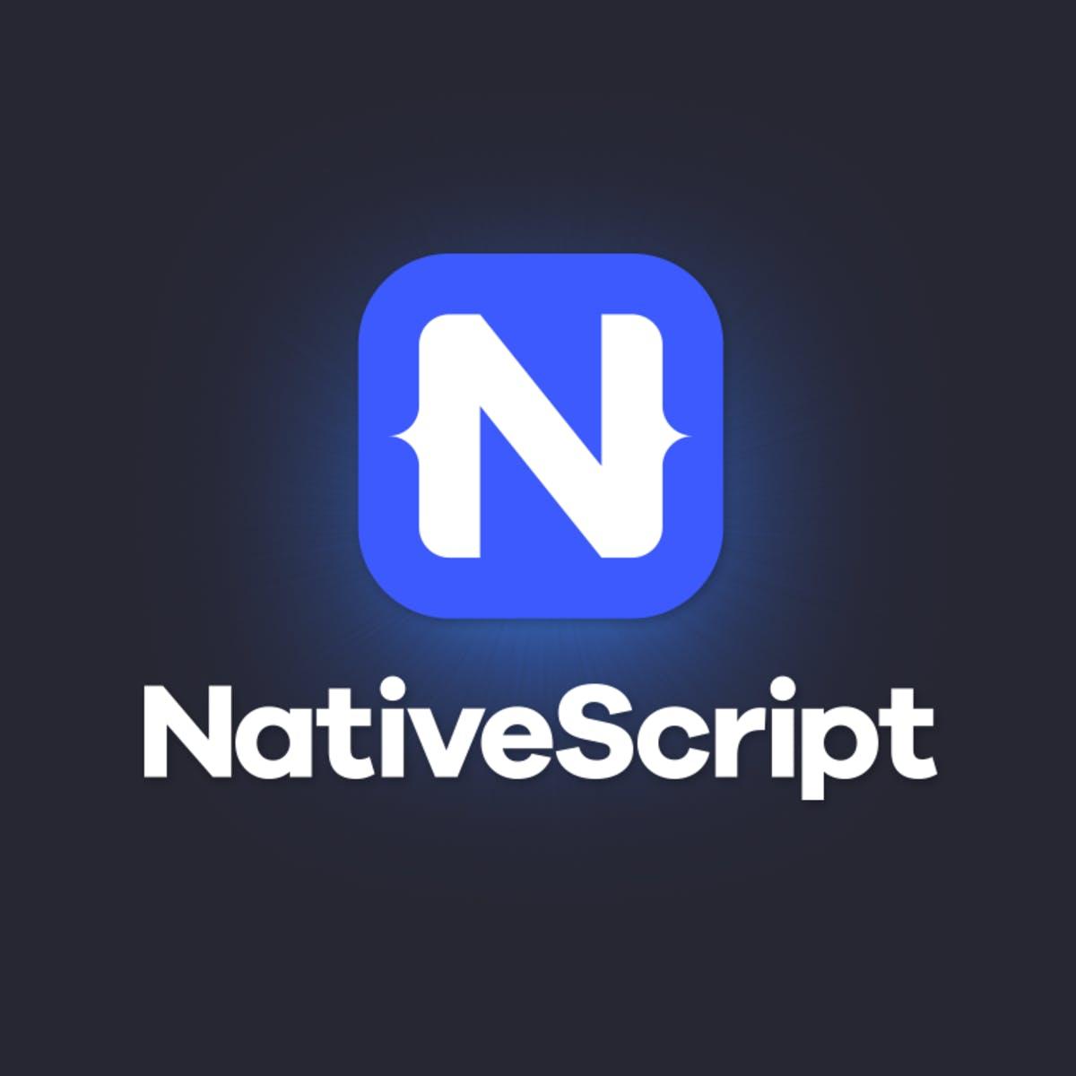 Native Script Development