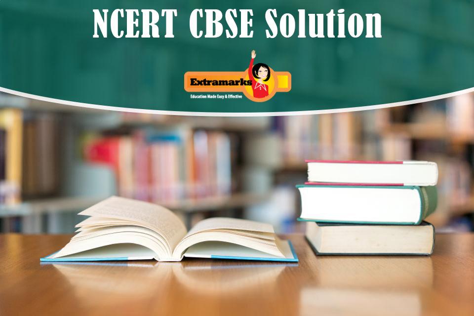 CBSE Syllabus for Class 6