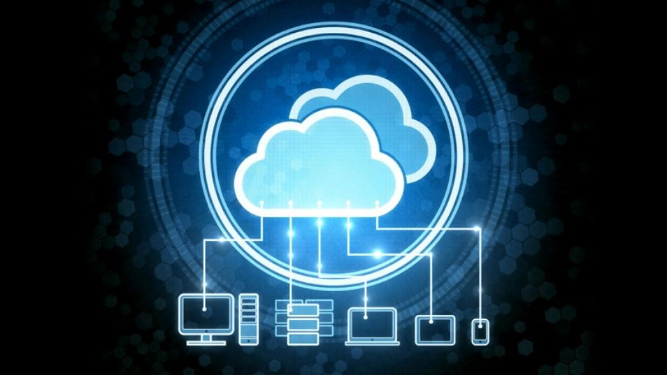 Top 7 emerging hybrid cloud computing trends to view in 2020.
