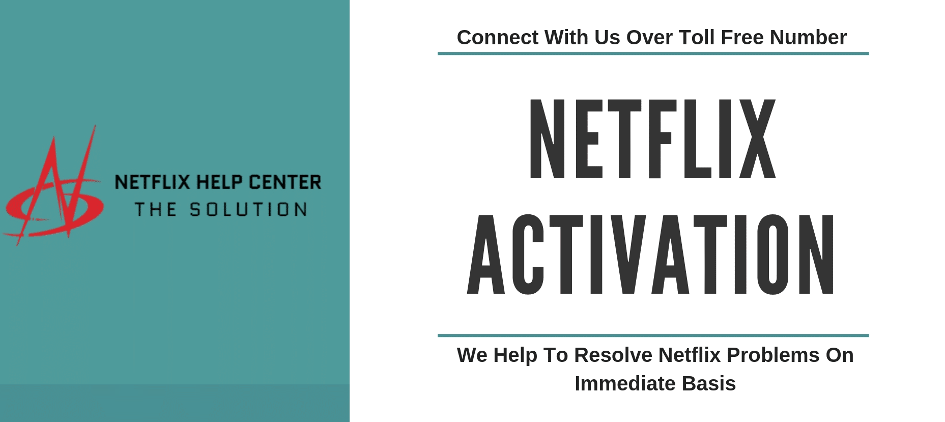 www netflix com activate 1-866-247-0444 www netflix com help