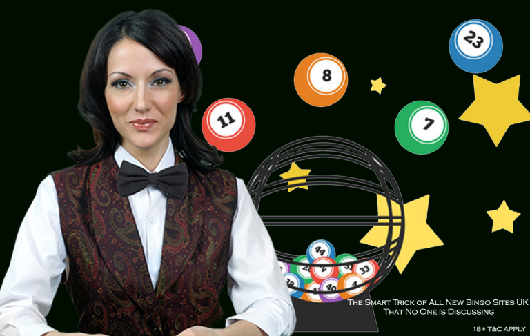 Making Money With Best New UK Bingo Sites