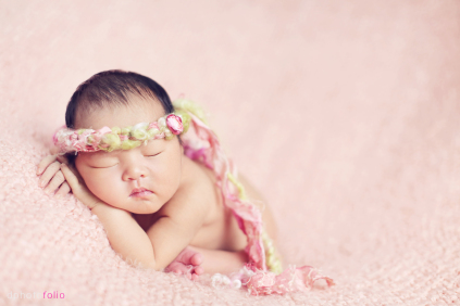 Few Tips for Parents and Photographers for a Successful Newborn Photo shoot | professionalphotographysingapore