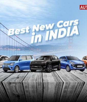 Top Cars in India | Best car of India | Luxury Cars India | AutoIndica.com