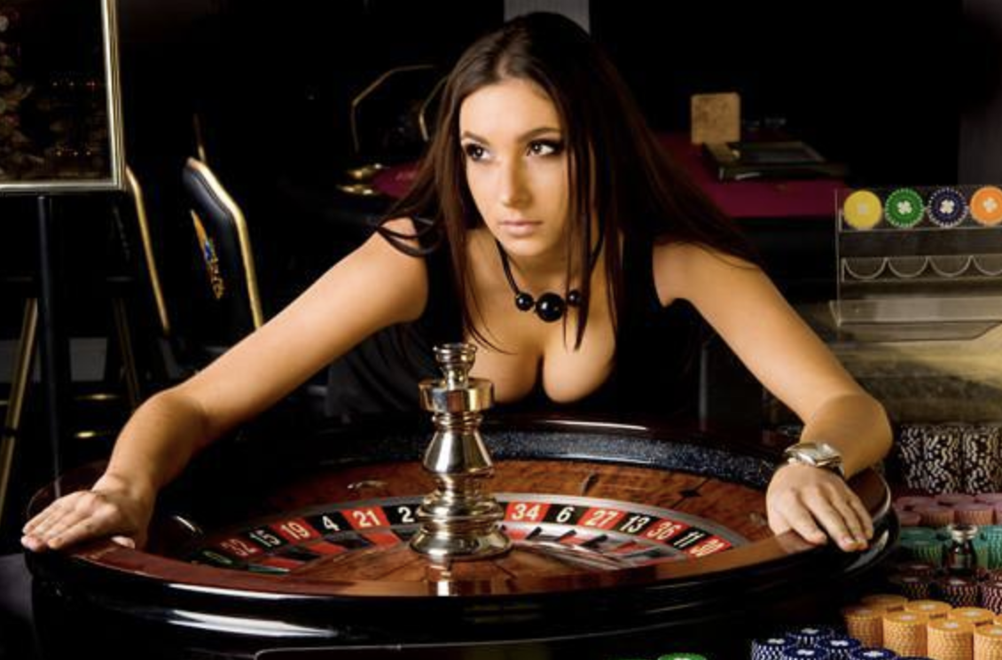 Innovative and niched new gambling ideas UK 2019 - OnlineSatta.com