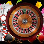 Selecting The Correct Online Casino Gambling Website