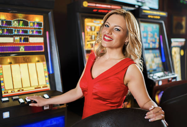 Best Online Bingo Sites: How Do I Know Which Slots Games Sites Are New or Old?