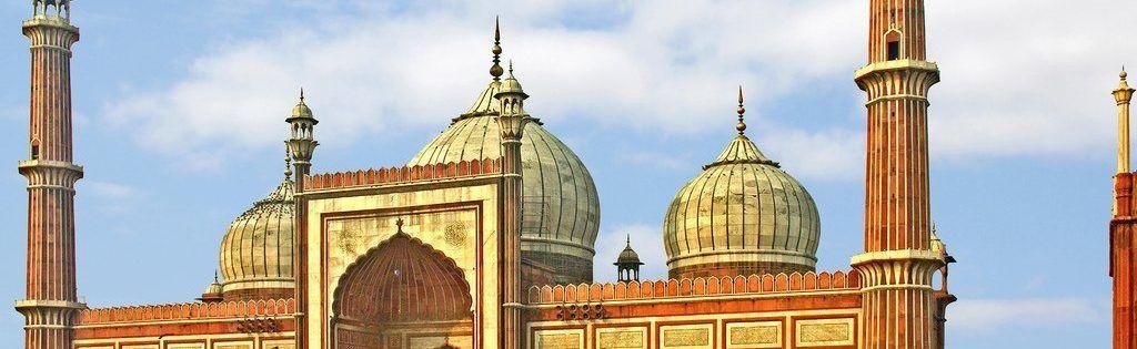 Cheap Delhi Tour Packages   Budget Cheapest Delhi Packages 2020