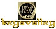 Find Best Kumbhalgarh Forest hotel | Keya valley Resort