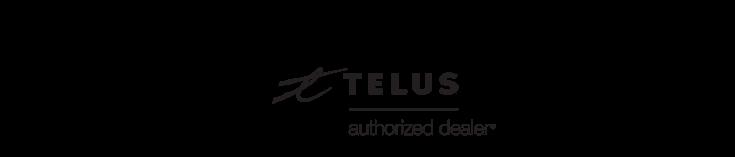 Telus, Koodo Authorized Dealer - Cheap Data Cell Plans - Zash Mobile