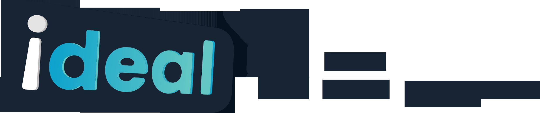 Ideal Home Developers - Best Building Designers in Ernakulam and Kerala