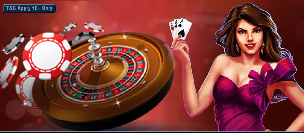 Is a playing new online slot secure and fair?