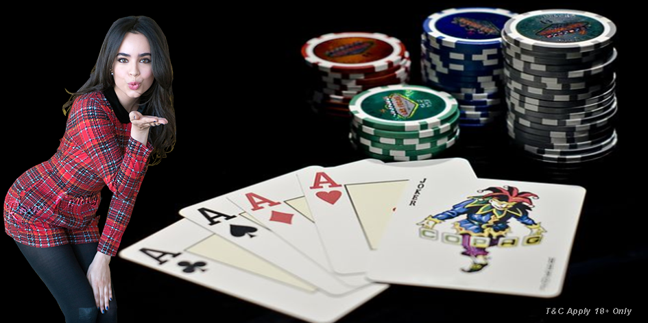 Knowing How to Be Successful at Online Slots UK Free Spins